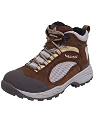 Vasque Women's Ranger GTX Hiking Boot