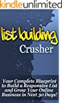 List Building Crusher: Simple, Quick,...