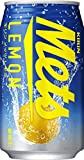 キリン メッツ レモン 缶 (350ml×24本)