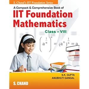 Child Care foundation of advanced maths