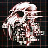 Skullgrid thumbnail