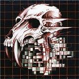 Behold... The Arctopus Skullgrid