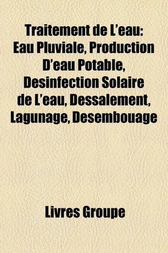 traitement-de-leau-eau-pluviale-production-deau-potable-desinfection-solaire-de-leau-dessalement-lag