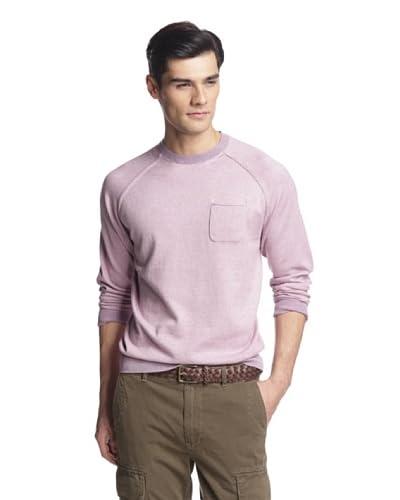 Scott James Men's Sammie Sweater