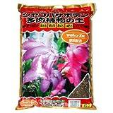 SUNBELLEX G マグアンプK入りシャコバサボテン&多肉植物の土 5L