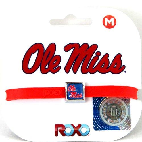 Roxo Mississippi 1 Charm Set - 1