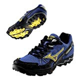 Mizuno Wave Harrier 3 Trail Running Shoes