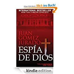 Espia de Dios (God's Spy)