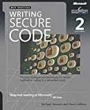 Writing Secure Code