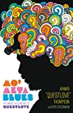 Mo' Meta Blues: The World According to Questlove (English Edition)