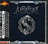 Illusions by Arwen