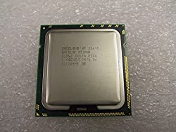 INTEL Six-Cores Xeon CPU E5645 2.40GHZ/12MB LGA1366 SLBWZ