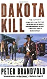 img - for Dakota Kill book / textbook / text book