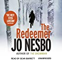 The Redeemer: A Harry Hole Thriller, Book 6
