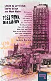 img - for Post-Punk Then and Now book / textbook / text book