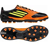 Adidas F50 adiZero TRX AG (Synthetic) Footballshoe