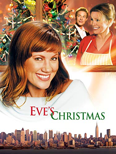 Eve's Christmas on Amazon Prime Video UK