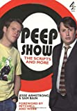 Peepshow: The Scripts and More