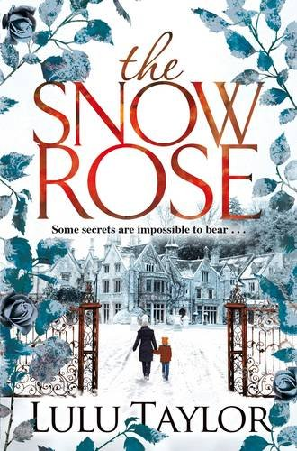 the-snow-rose