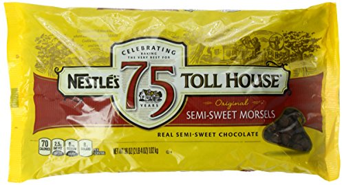 nestle-toll-house-morsels-semi-sweet-36-ounce-pack-of-8