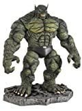 Diamond Select: Marvel Abomination Action Figure