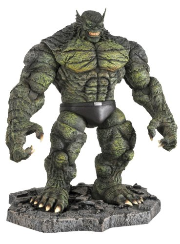 Marvel Select: Abomination Action Figure (Abomination Figure compare prices)