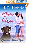 Playing to Win (Summer Beach Vets 2)...
