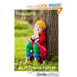 Thoughts at Five