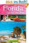 Reisef�hrer Florida Zeit f�r das Best...