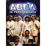 In Performance [Import anglais]par Abba