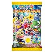 マリオパーティ9グミ 20個入 BOX(食玩)