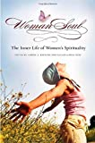 WomanSoul: The Inner Life of Women's Spirituality (Women's Psychology)