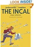 The Incal