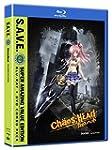 Chaos; Head - Complete Series - Blu-r...