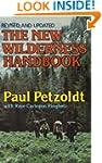 New Wilderness Handbook Revised Edition