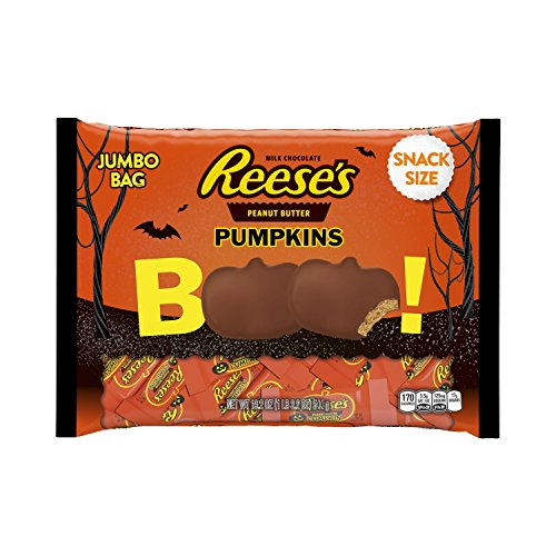 reeses-halloween-snack-size-peanut-butter-pumpkins-192-ounce-bag