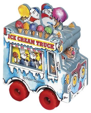ice-cream-truck-mini-wheels-books-ice-cream-truck