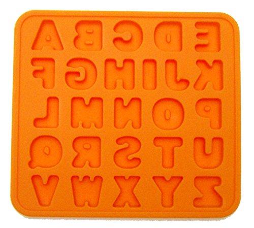 jello-lettere-dellalfabeto-in-gomma-marzapane-cioccolato-stampi