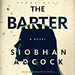 The Barter | Siobhan Adcock