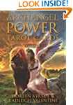 Archangel Power Tarot Cards: A 78-Car...