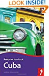 Cuba (Footprint Handbook)