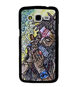 Aart Designer Luxurious Back Covers for Samsung J7 + Portable & Bendable Silicone, Super Bright LED Lamp, 360 Degree Flexible by Aart Store.