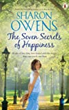 Sharon Ownes The Seven Secrets of Happiness