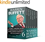 Warren Buffett Box Set: Lessons For L...