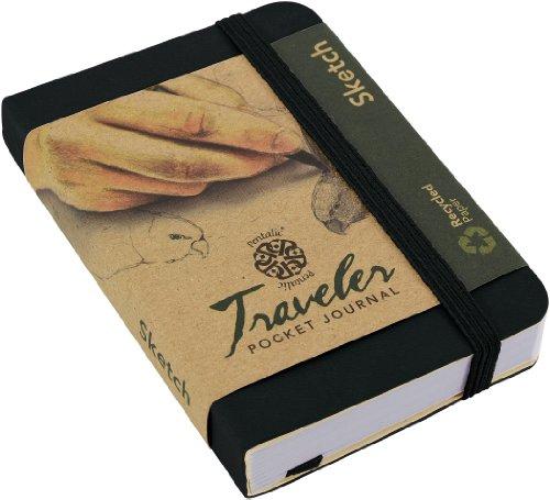 pentalic-traveler-pocket-journal-sketch-4-x-3-black-by-pentalic