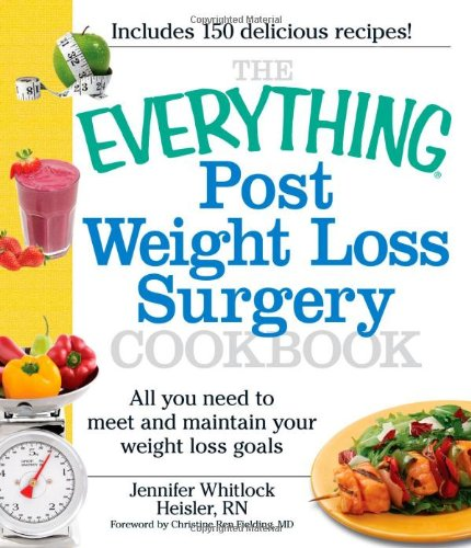 Foods To Avoid For Weight Loss front-198289