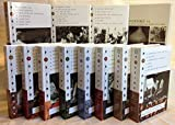 img - for The Foxfire Series Complete Hardcover Twelve Book Collection (Volumes 1, 2, 3, 4, 5, 6, 7, 8, 9, 10, 11 and 12) book / textbook / text book
