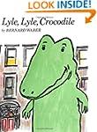 Lyle, Lyle, Crocodile (Lyle the Croco...