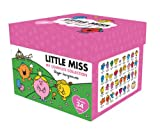 Little Miss Complete Collection (Little Miss Classic Library)