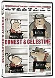 Ernest & Celestine (Bilingual)